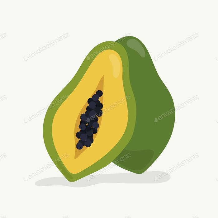 V233-Aum-Fruits