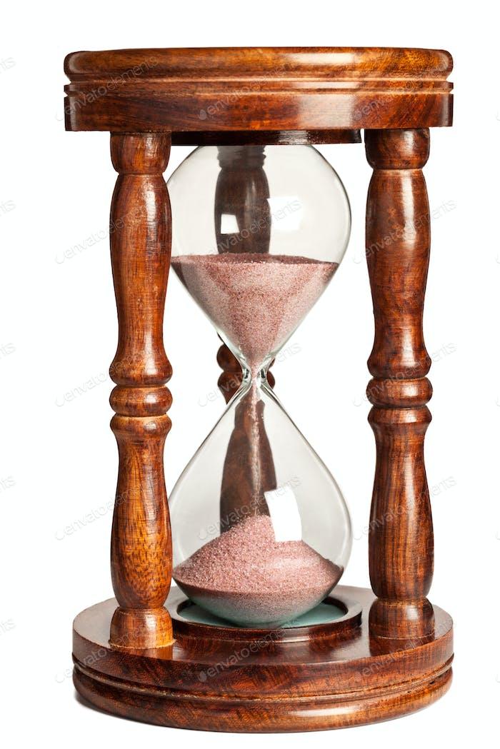 папа друзья знакомые песочные часы картинка привлекало