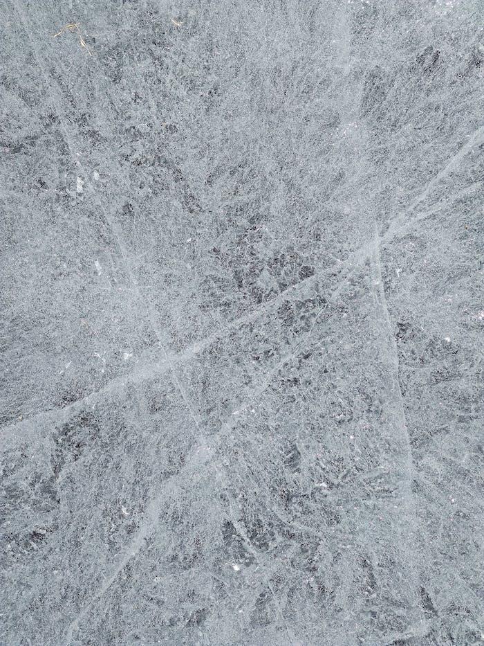 Christmas Ice texture