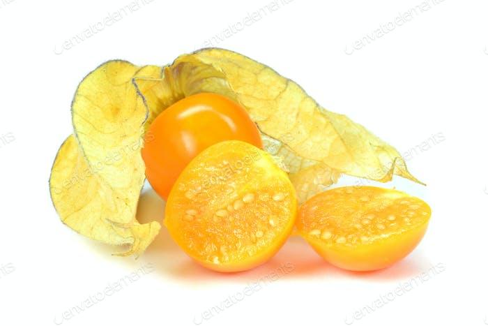 Physalis Fruit