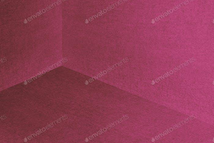 Grunge magenta rosa Hintergrund