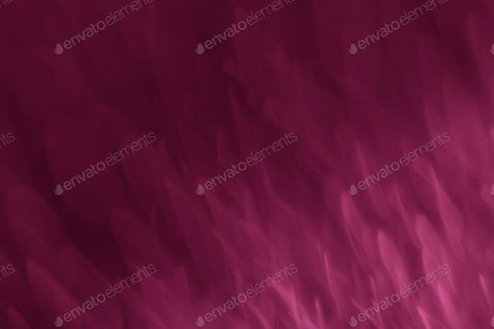 Red textured background design resource