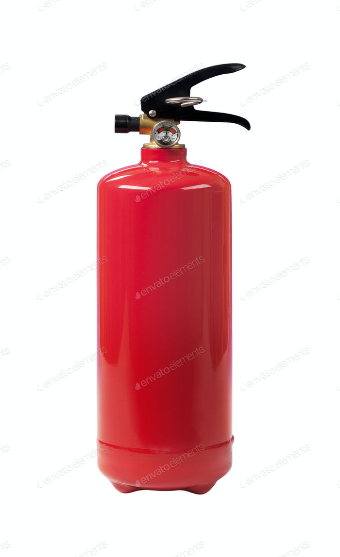 Download 11 pressure gauge photos envato elements fire extinguisher altavistaventures Image collections