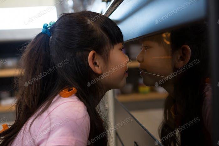 Mädchen suchen in Ofen