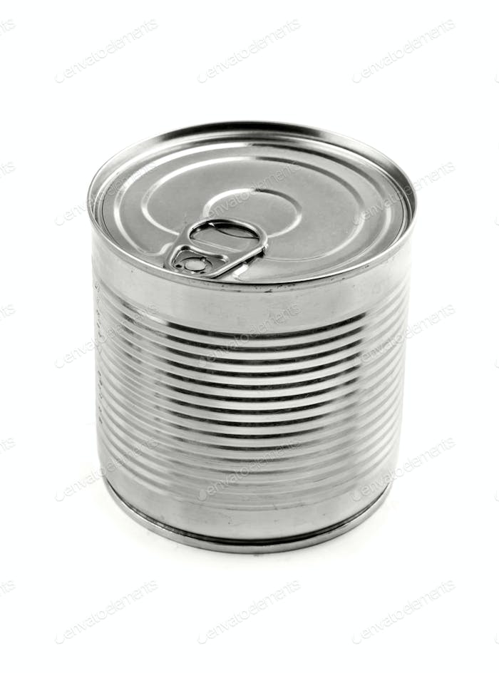 food can