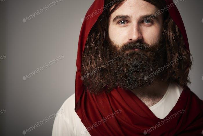 Gelobt sei unser Jesus Christus