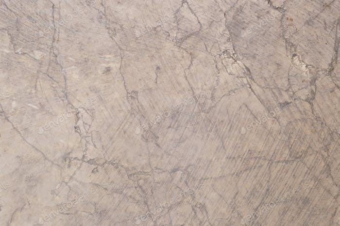 gray marble texture. great background for design