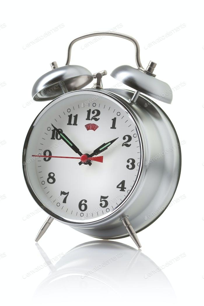 ?larm clock