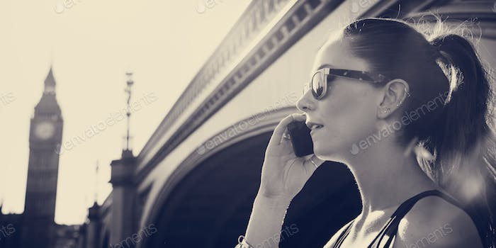 Girl Beautiful Female Woman Hipster Concept