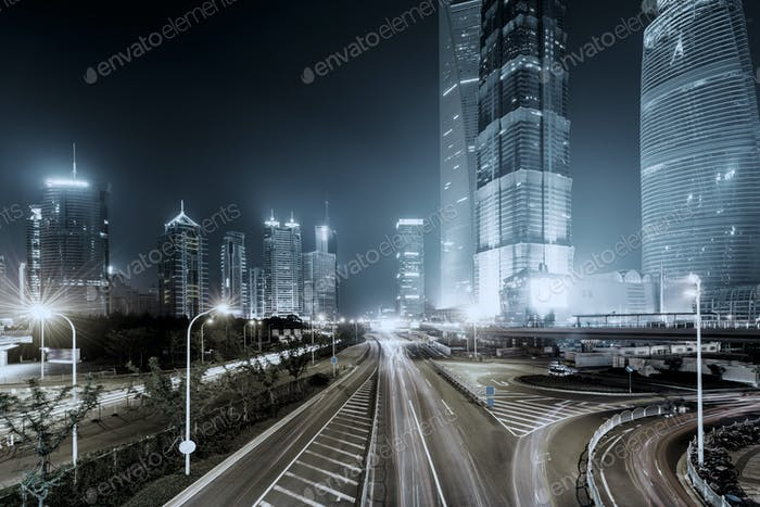 shanghai china