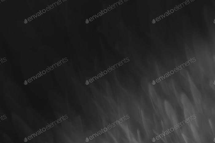 Black textured background design resource