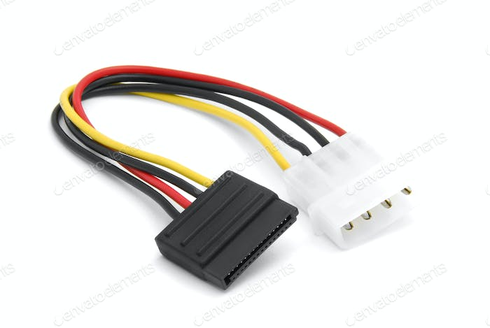 hard drive cable