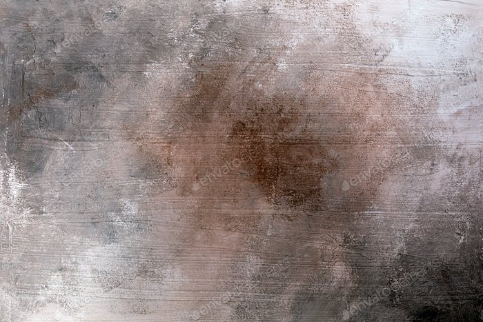 Stone concrete abstract background