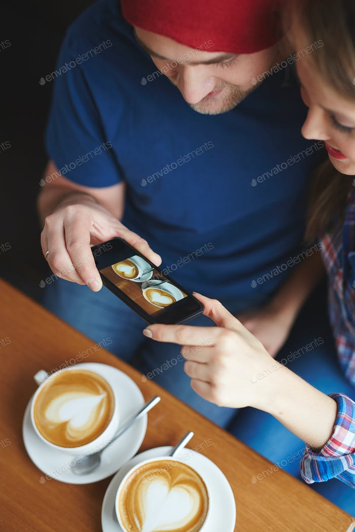 Smartphone-Er