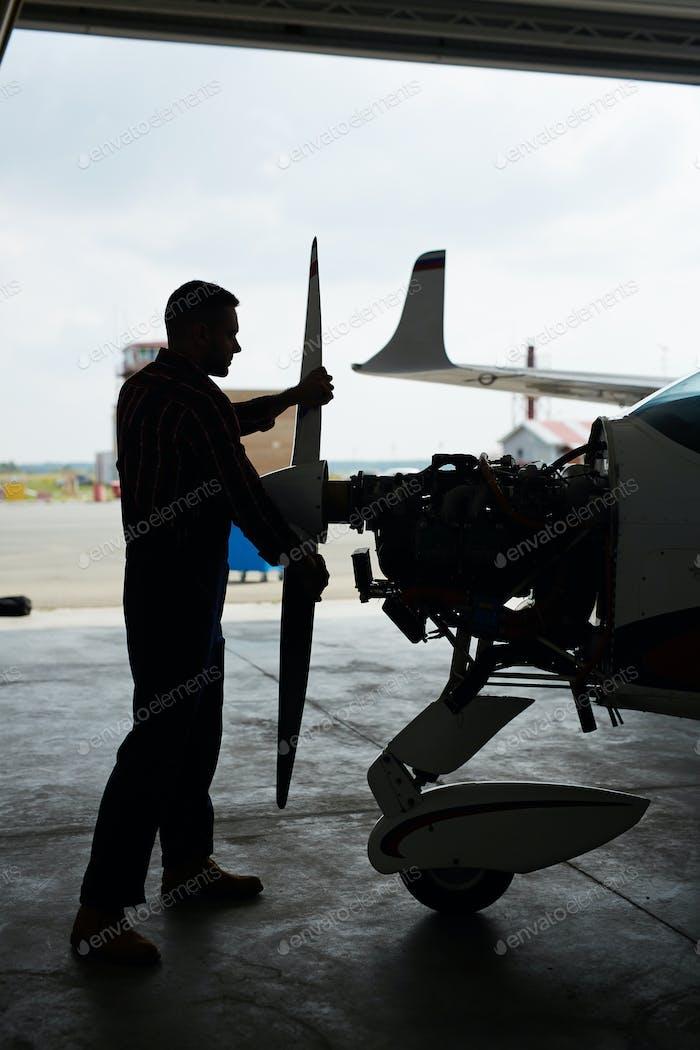 Aircraftsman