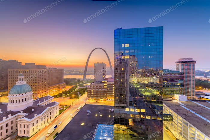 St.louis8fin copy