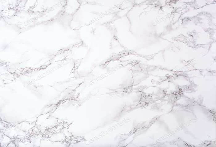 grau-weiße Marmorwand Textur Hintergrund