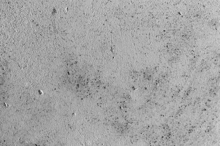 Abstract background of grungy cement texture.