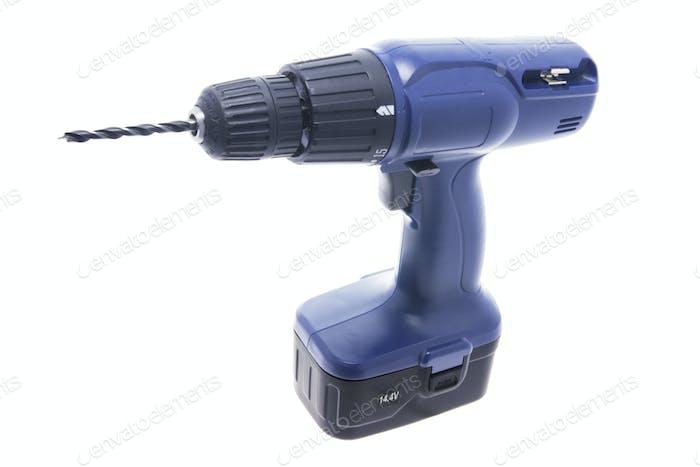 Electrc Drill