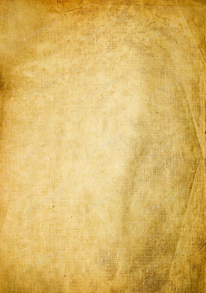papel viejo