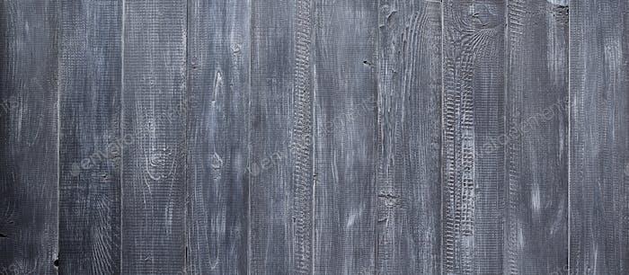 schäbige Planke Holzhintergrund