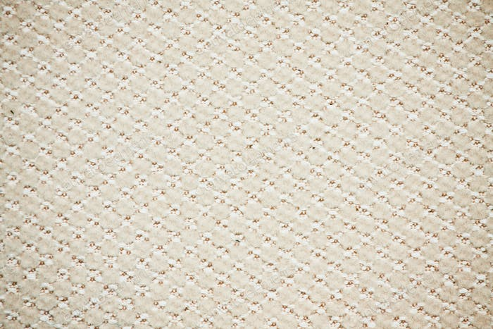 Stoff Textil Textur