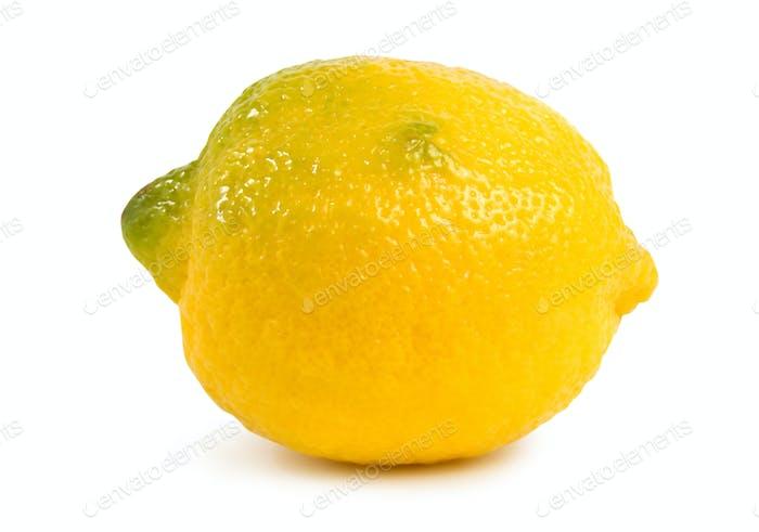 Thumbnail for Лимон