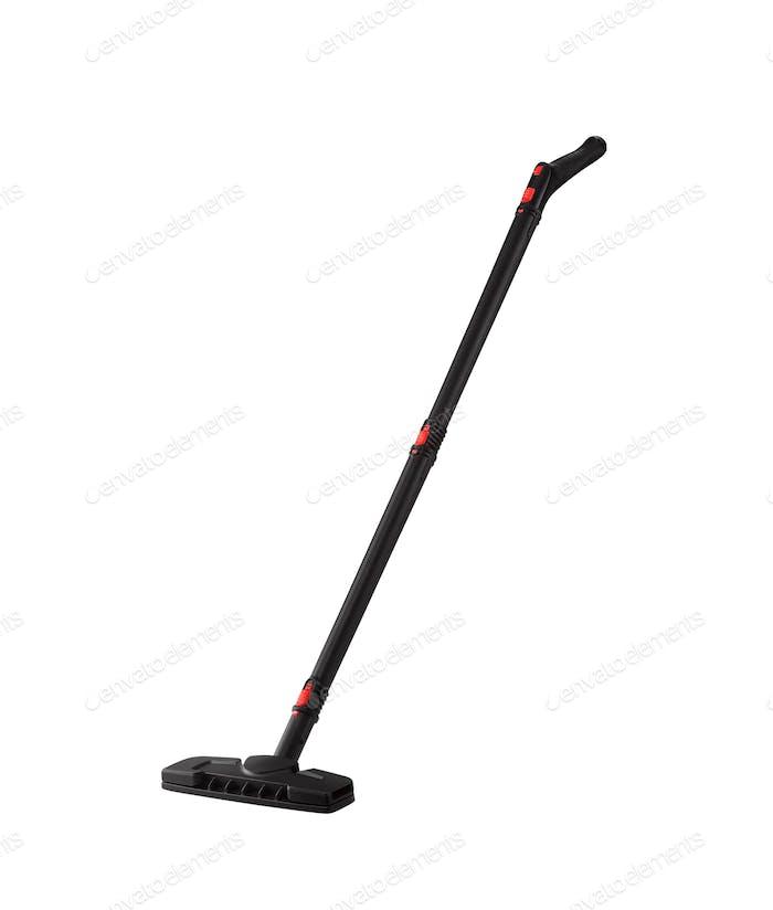 Thumbnail for Brush for vacuum cleaner isolated on white