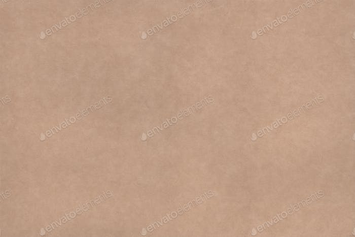 kraft brown paper texture background