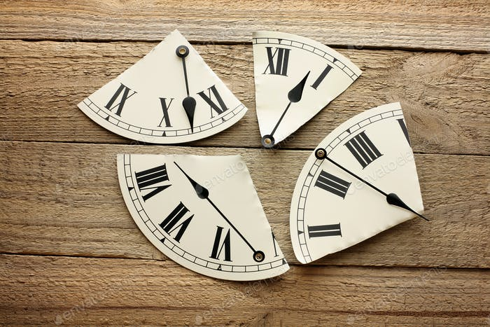 Thumbnail for Clock