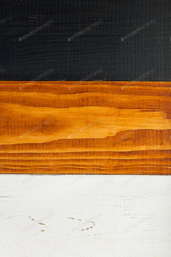 plank board as wooden background
