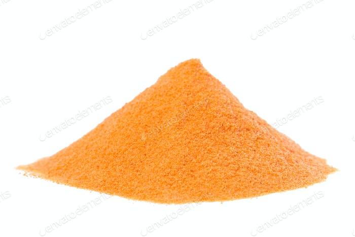 Organic Raw Goji Berry Powder