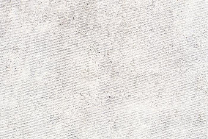 Decorative cement texture