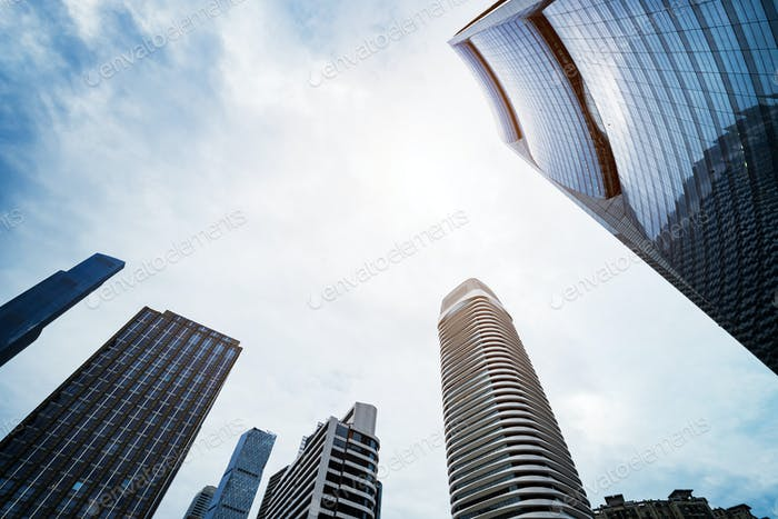 Thumbnail for office building