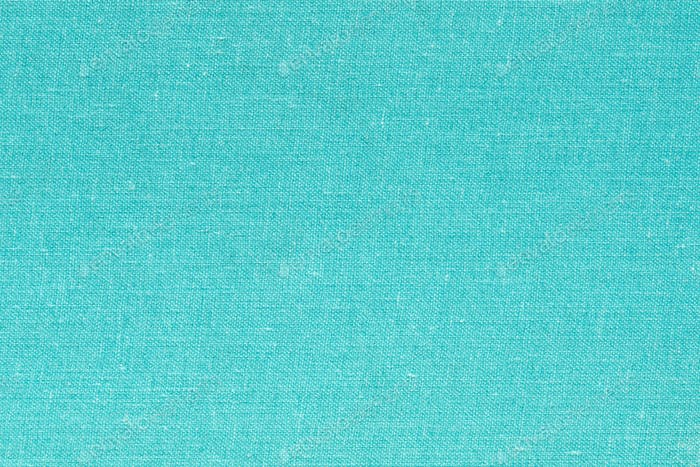 Light Blue Turquoise Abstract Wicker Texture for Background. Close-Up Decoration Material Pattern