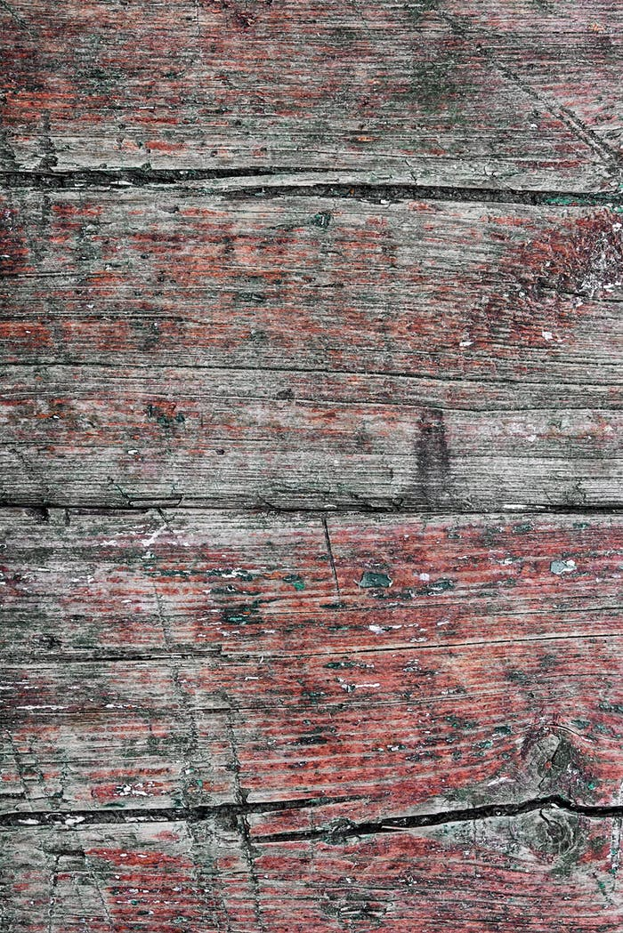 background wood texture.