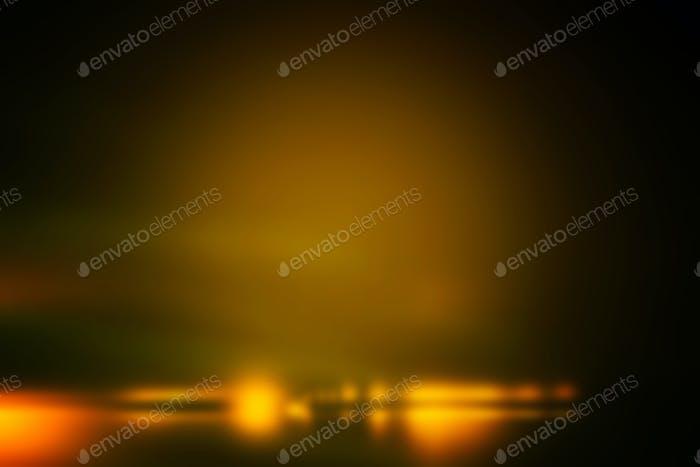 Light leak, designed for overlay image effect