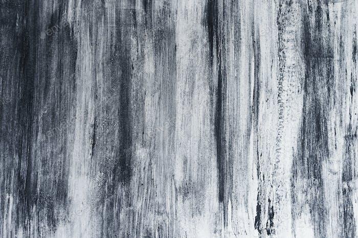 Grunge greay wooden textured background