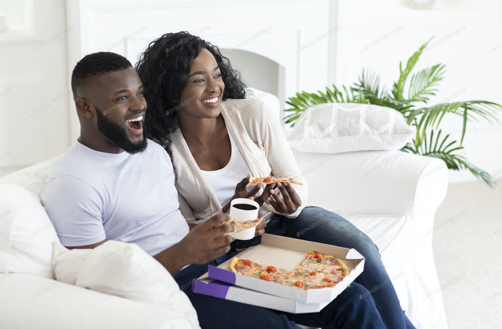 5 Fun Night Activities You Can Share With Your Partner