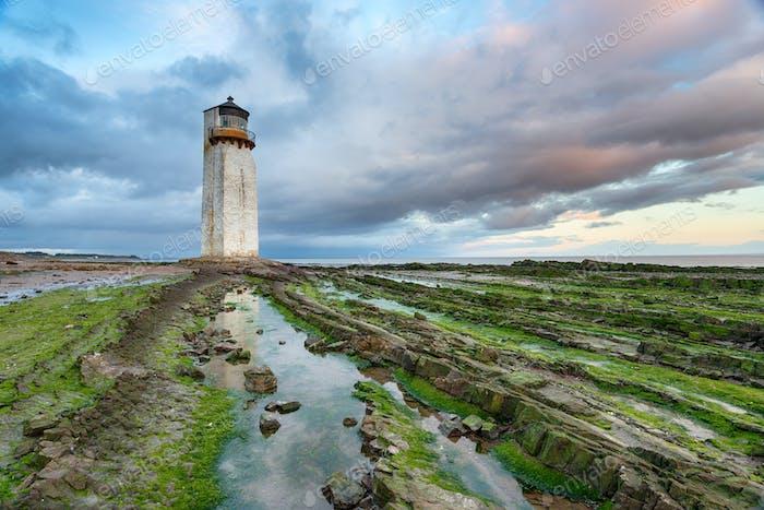 Südlichter Leuchtturm