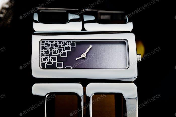 Watch of bracelet
