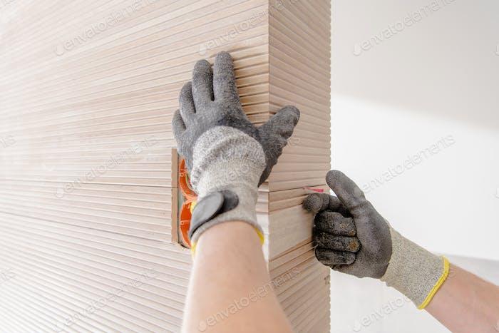 Modern Ceramic Tiles