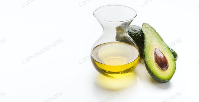 Essential fats concept