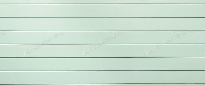 adler plank wooden background