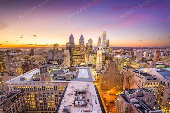 Philadelphia, Pennyslvania, USA