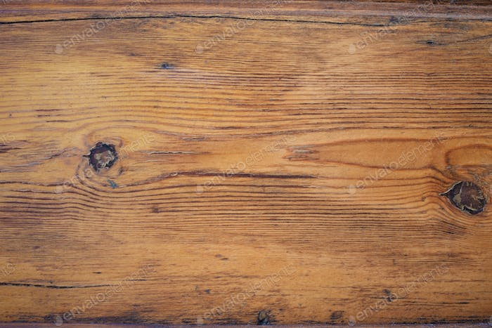 Old Dark Wooden Texture.