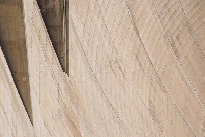 Hoover-Staudamm