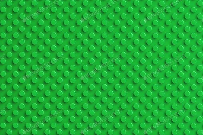 Kunststoffkonstruktionsplatte