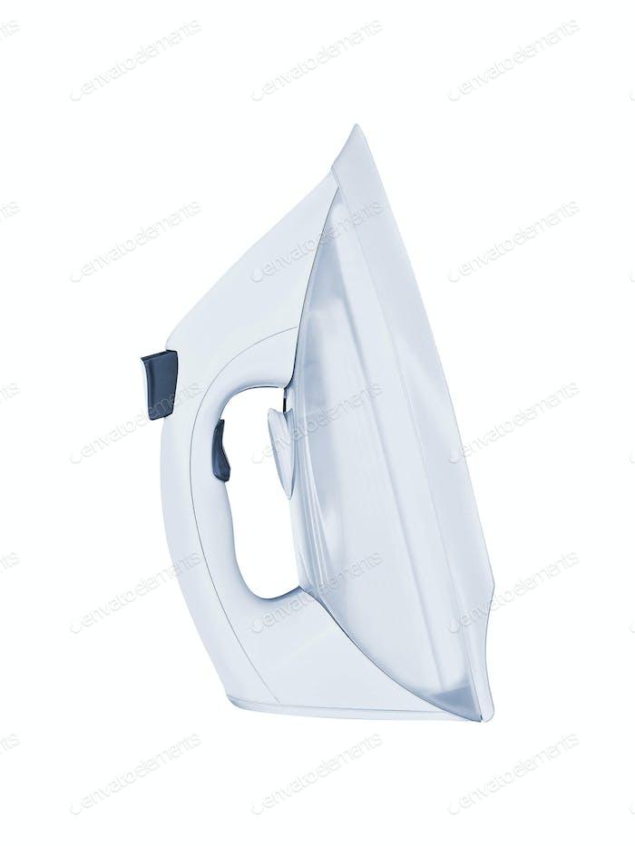 iron housework electric tool