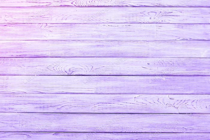 Lilac wood pattern and texture for background.